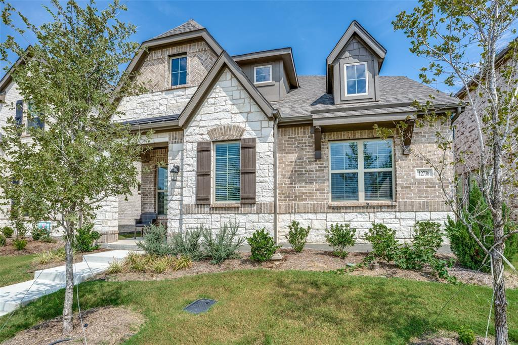 12736 Mercer  Parkway, Farmers Branch, Texas 75234 - Acquisto Real Estate best frisco realtor Amy Gasperini 1031 exchange expert