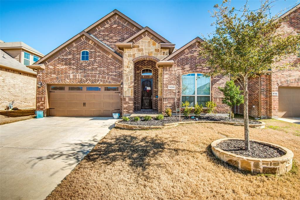 9708 Calaveras  Road, Fort Worth, Texas 76177 - Acquisto Real Estate best frisco realtor Amy Gasperini 1031 exchange expert