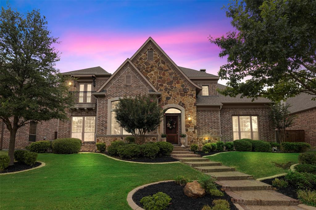 12244 Ashaway  Lane, Frisco, Texas 75035 - Acquisto Real Estate best frisco realtor Amy Gasperini 1031 exchange expert