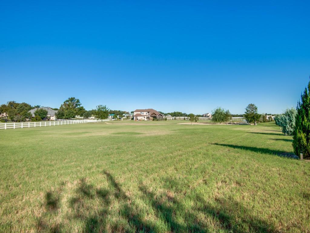 1248 Saddlebrook  Way, Bartonville, Texas 76226 - Acquisto Real Estate best frisco realtor Amy Gasperini 1031 exchange expert
