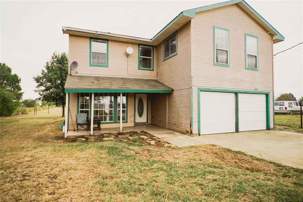8600 Marianna  Way, Alvarado, Texas 76009 - Acquisto Real Estate best frisco realtor Amy Gasperini 1031 exchange expert