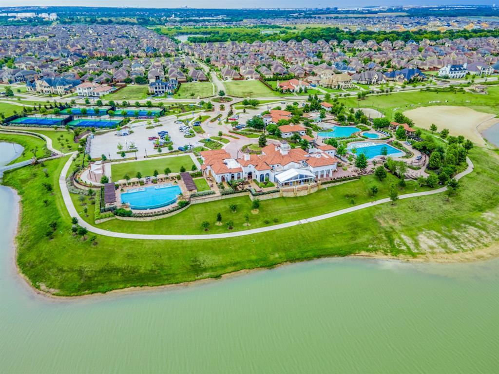 4326 Cobalt Bloom  Court, Arlington, Texas 76005 - Acquisto Real Estate best frisco realtor Amy Gasperini 1031 exchange expert