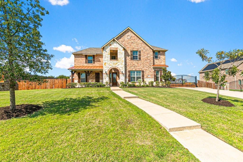 365 Marble Creek  Court, Sunnyvale, Texas 75182 - Acquisto Real Estate best frisco realtor Amy Gasperini 1031 exchange expert