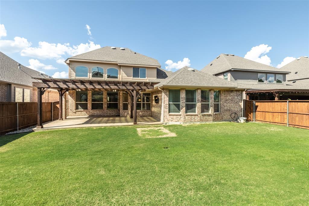 2540 Kensington  Lane, Trophy Club, Texas 76262 - Acquisto Real Estate best frisco realtor Amy Gasperini 1031 exchange expert