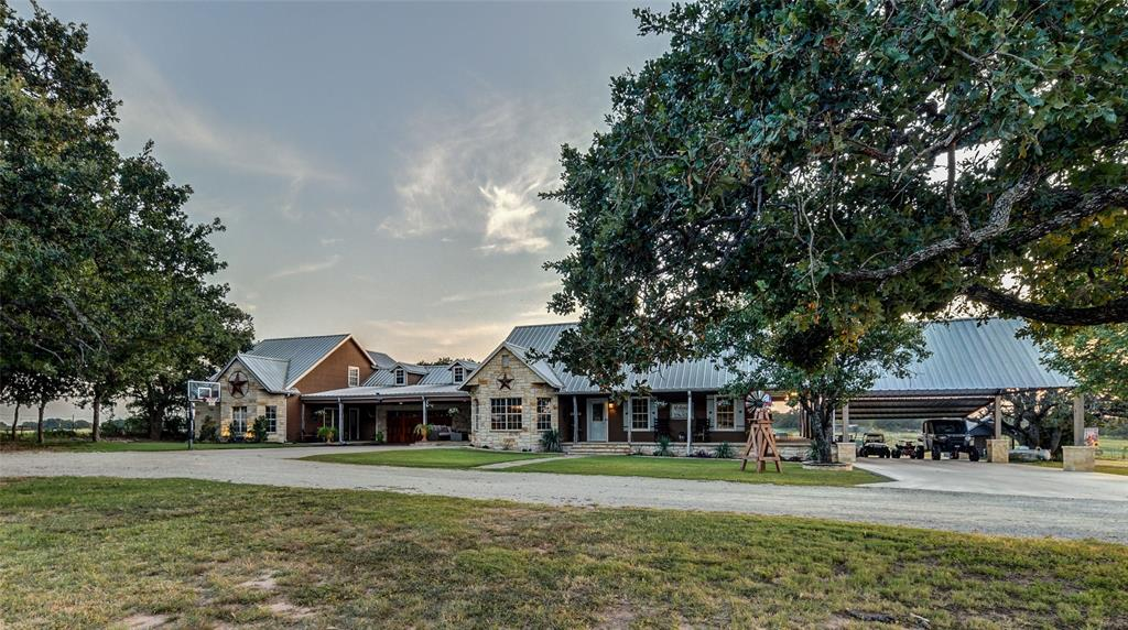 3112 Sunset School  Road, Sunset, Texas 76270 - Acquisto Real Estate best frisco realtor Amy Gasperini 1031 exchange expert