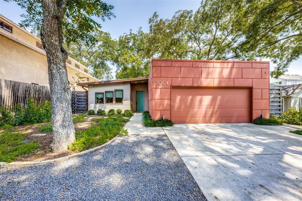 2004 Lakeland  Drive, Dallas, Texas 75218 - Acquisto Real Estate best frisco realtor Amy Gasperini 1031 exchange expert