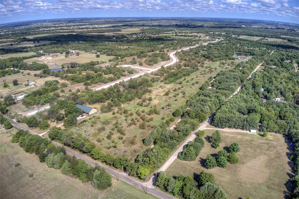 TBD County Rd 2216  Caddo Mills, Texas 75135 - Acquisto Real Estate best frisco realtor Amy Gasperini 1031 exchange expert