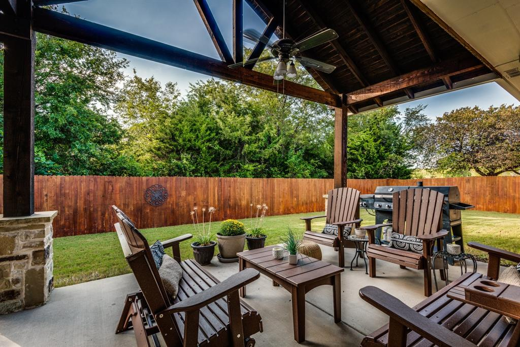 5617 Red Rose  Trail, Midlothian, Texas 76065 - Acquisto Real Estate best frisco realtor Amy Gasperini 1031 exchange expert