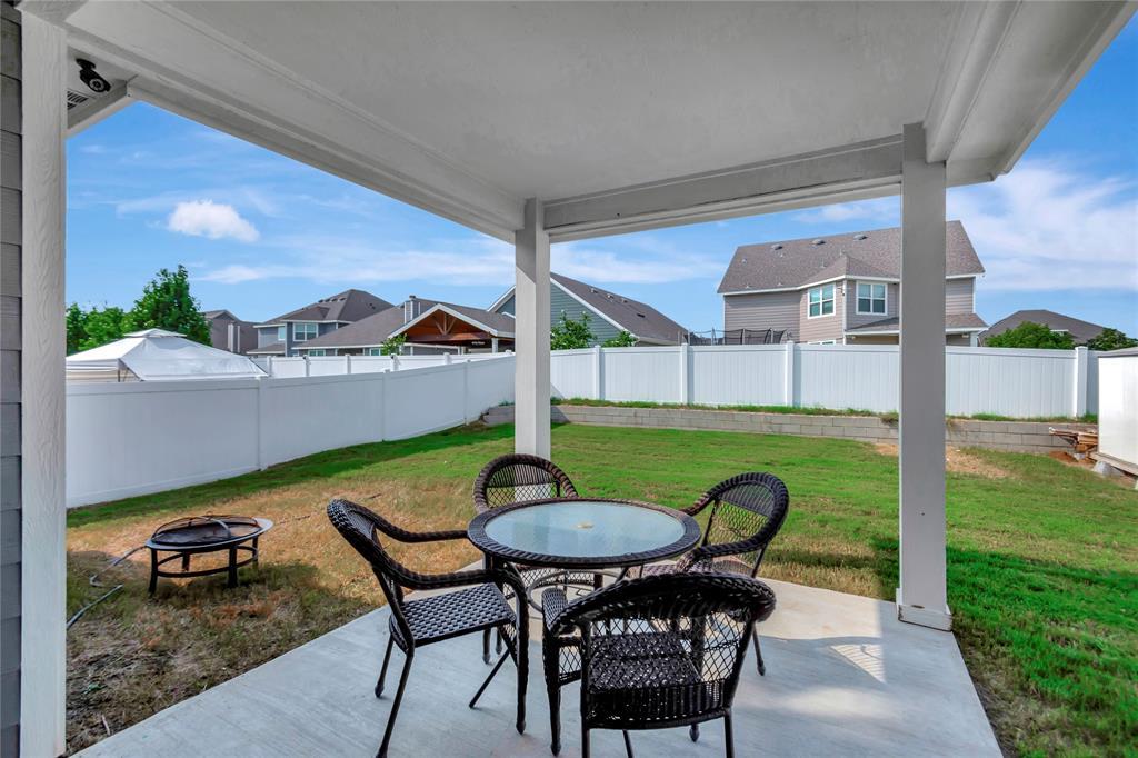 9037 Benevolent  Court, Providence Village, Texas 76227 - Acquisto Real Estate best frisco realtor Amy Gasperini 1031 exchange expert