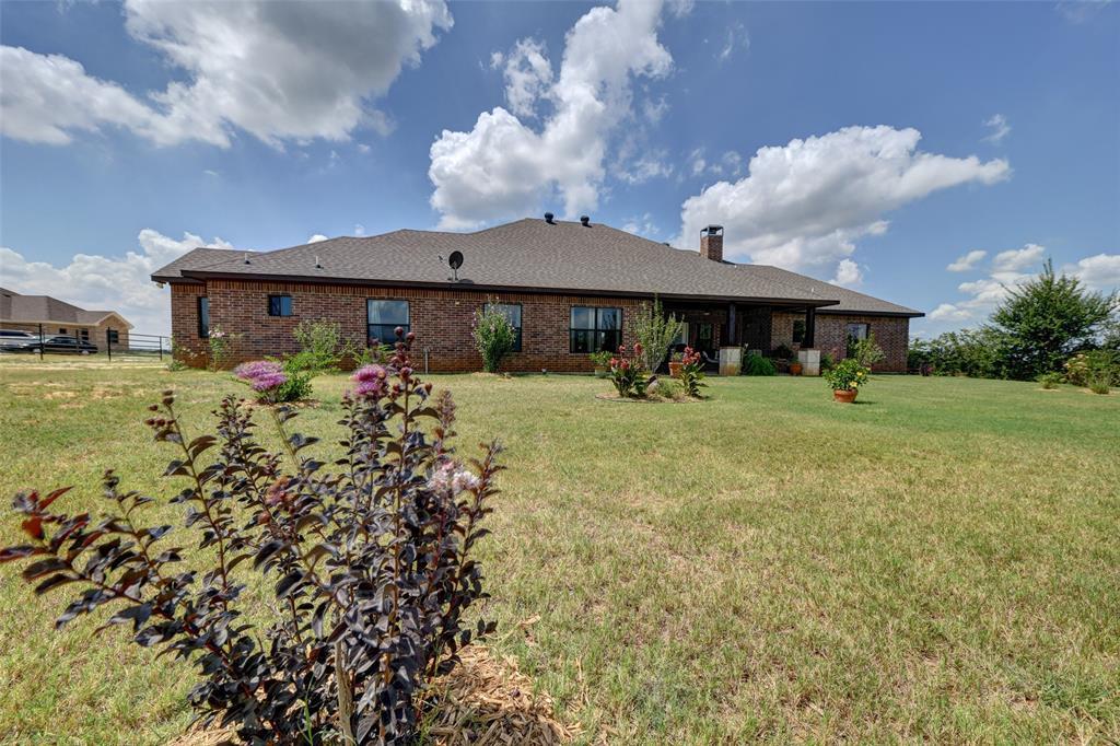1001 County Road 3591  Paradise, Texas 76073 - Acquisto Real Estate best frisco realtor Amy Gasperini 1031 exchange expert