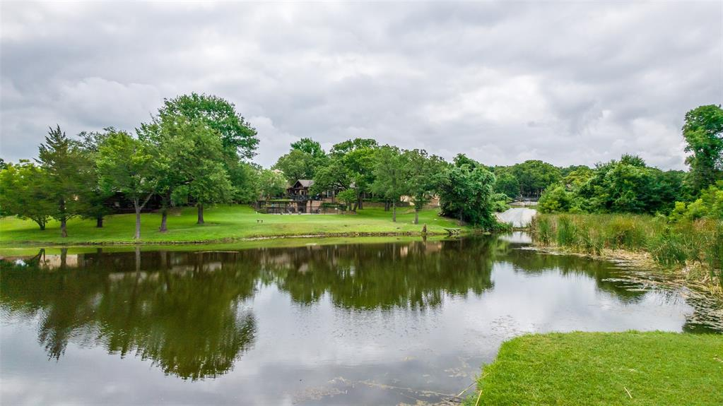 2105 Timber Cove  Court, Weatherford, Texas 76087 - Acquisto Real Estate best frisco realtor Amy Gasperini 1031 exchange expert
