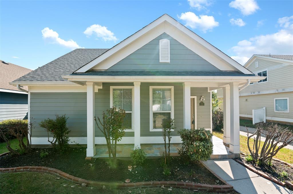 1700 Goodwin  Drive, Providence Village, Texas 76227 - Acquisto Real Estate best frisco realtor Amy Gasperini 1031 exchange expert
