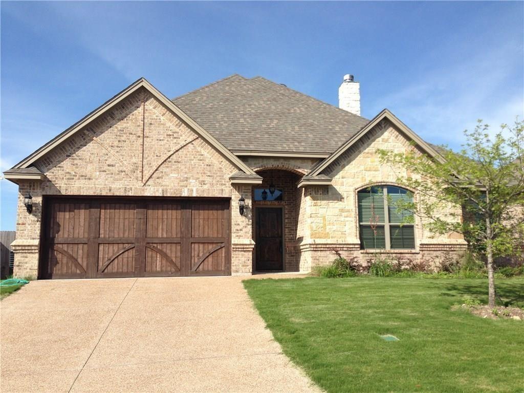 398 Spyglass  Drive, Willow Park, Texas 76008 - Acquisto Real Estate best frisco realtor Amy Gasperini 1031 exchange expert