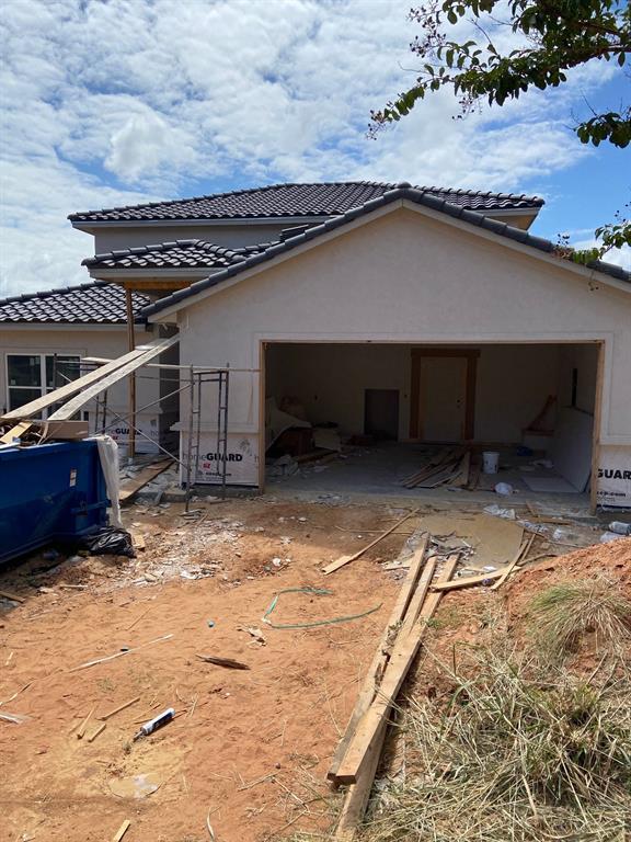 103 Valley View  Street, Glen Rose, Texas 76043 - Acquisto Real Estate best frisco realtor Amy Gasperini 1031 exchange expert