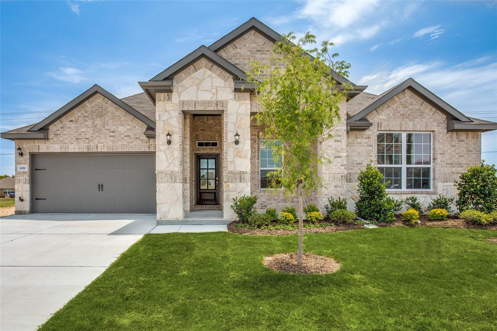 1404 Lakeview  Drive, Pelican Bay, Texas 76020 - Acquisto Real Estate best frisco realtor Amy Gasperini 1031 exchange expert
