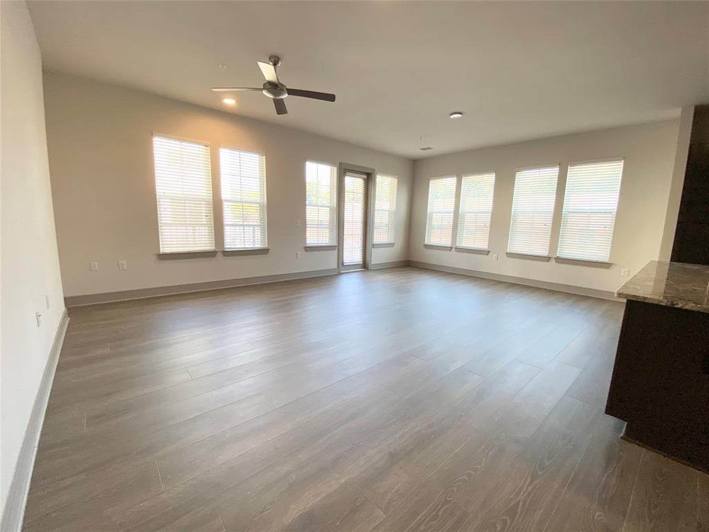 8604 Preston  Road, Dallas, Texas 75225 - Acquisto Real Estate best frisco realtor Amy Gasperini 1031 exchange expert