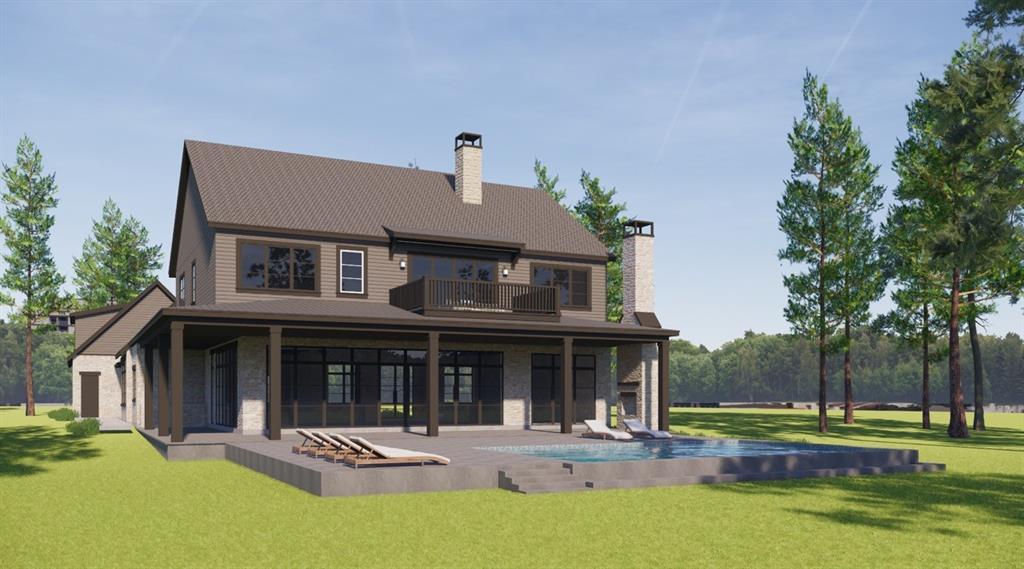 13610 Blue Sky  Drive, Malakoff, Texas 75148 - Acquisto Real Estate best frisco realtor Amy Gasperini 1031 exchange expert