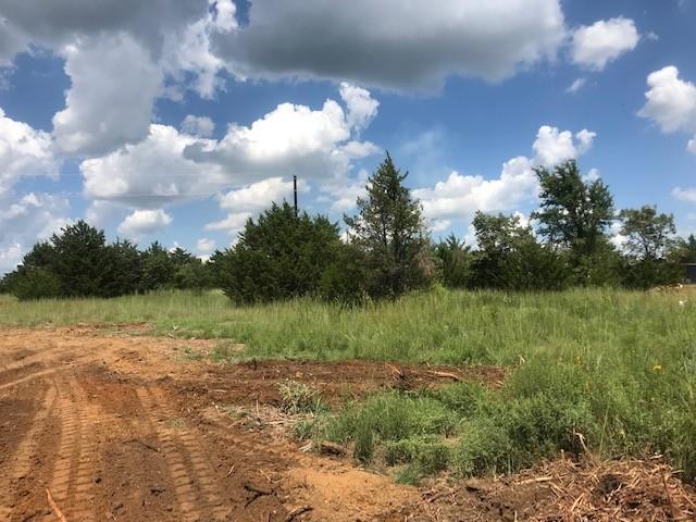 4505 County Road 136  Whitesboro, Texas 76273 - Acquisto Real Estate best frisco realtor Amy Gasperini 1031 exchange expert