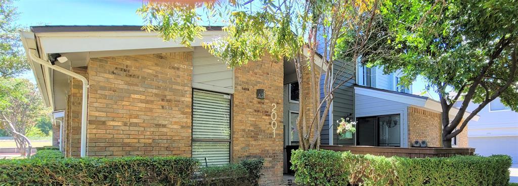 17490 Meandering  Way, Dallas, Texas 75252 - Acquisto Real Estate best frisco realtor Amy Gasperini 1031 exchange expert