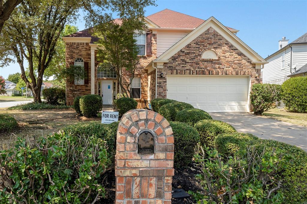 7100 Layla  Road, Arlington, Texas 76016 - Acquisto Real Estate best frisco realtor Amy Gasperini 1031 exchange expert