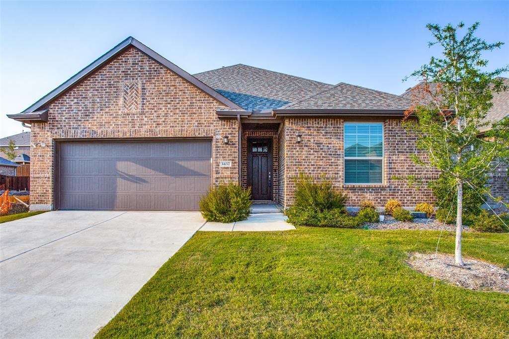 1432 Monarch  Trail, Northlake, Texas 76226 - Acquisto Real Estate best frisco realtor Amy Gasperini 1031 exchange expert