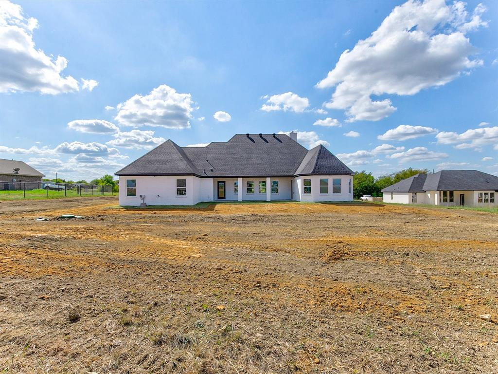 8712 County Road 1229  Godley, Texas 76044 - Acquisto Real Estate best frisco realtor Amy Gasperini 1031 exchange expert