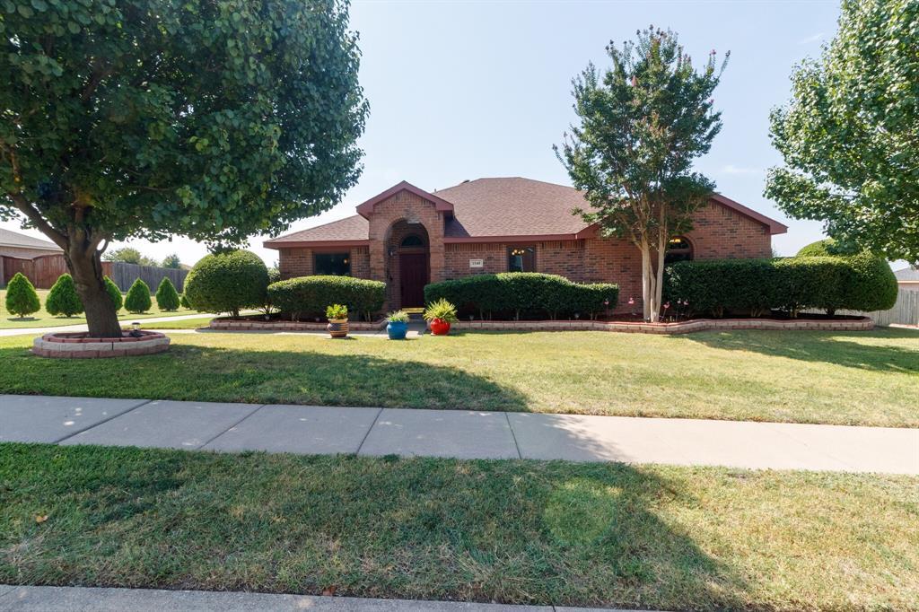 1540 Canyon  Drive, Midlothian, Texas 76065 - Acquisto Real Estate best frisco realtor Amy Gasperini 1031 exchange expert