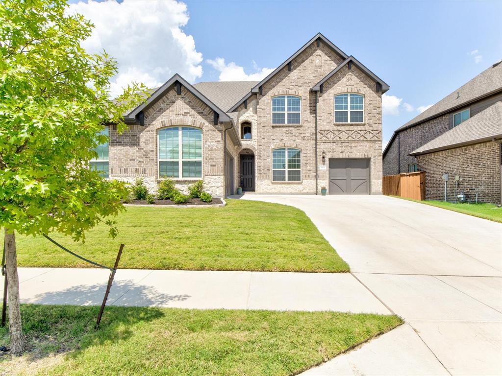 15112 Roderick  Road, Aledo, Texas 76008 - Acquisto Real Estate best frisco realtor Amy Gasperini 1031 exchange expert
