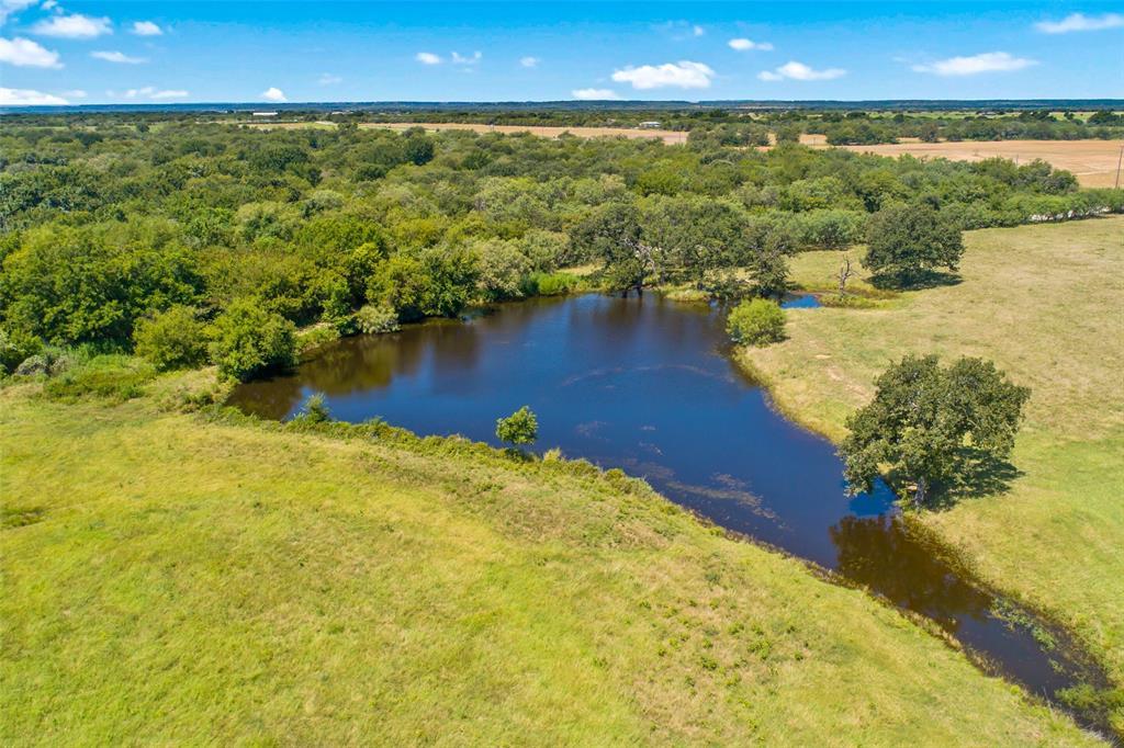 2210 Fm  Perrin, Texas 76486 - Acquisto Real Estate best frisco realtor Amy Gasperini 1031 exchange expert
