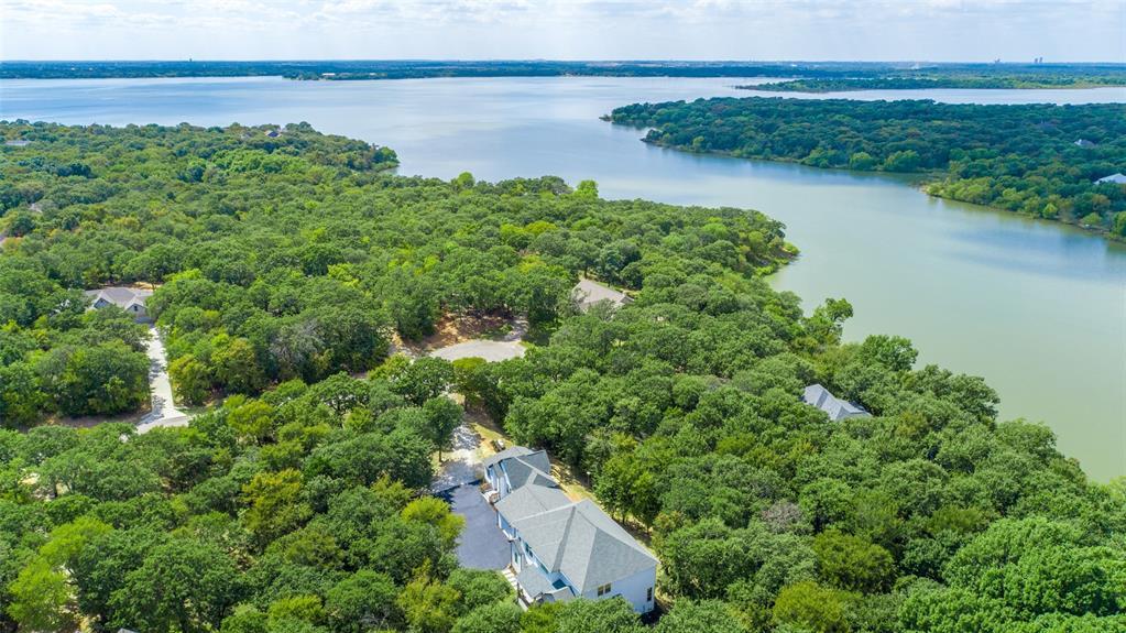 761 Pearl  Cove, Oak Point, Texas 75068 - Acquisto Real Estate best frisco realtor Amy Gasperini 1031 exchange expert