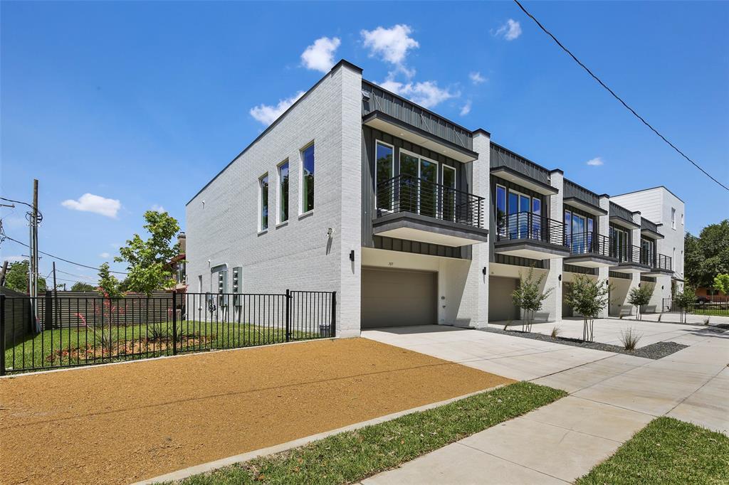 6250 Oram  Street, Dallas, Texas 75214 - Acquisto Real Estate best frisco realtor Amy Gasperini 1031 exchange expert