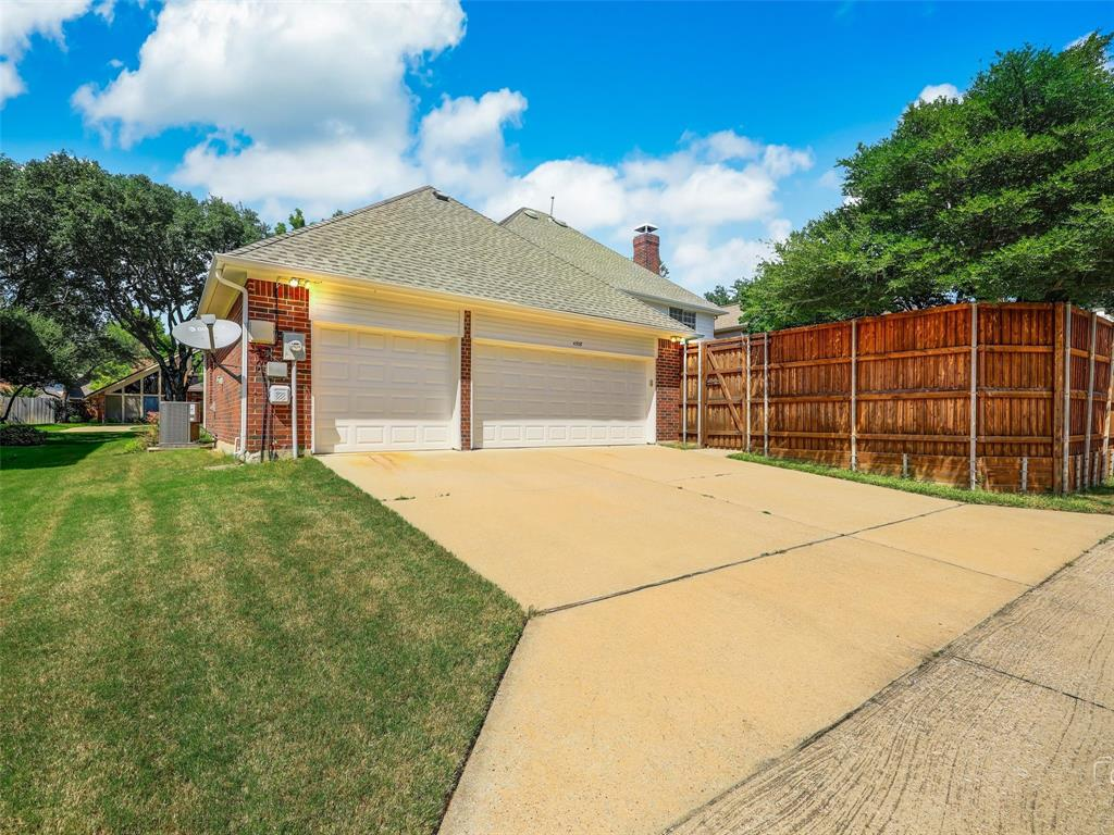 4508 Hitching Post  Lane, Plano, Texas 75024 - Acquisto Real Estate best frisco realtor Amy Gasperini 1031 exchange expert