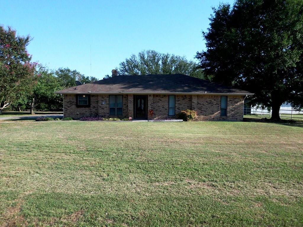 3067 County Road 1030  Corsicana, Texas 75110 - Acquisto Real Estate best frisco realtor Amy Gasperini 1031 exchange expert