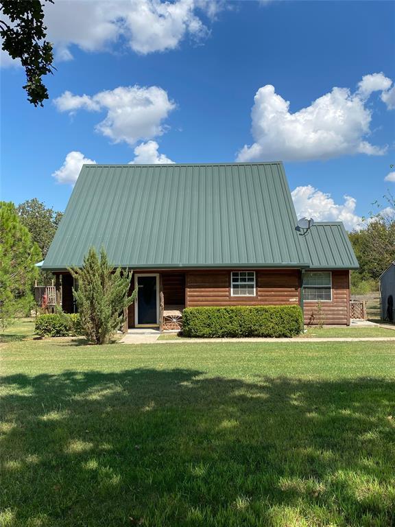 282 Fm 1658  Bridgeport, Texas 76426 - Acquisto Real Estate best frisco realtor Amy Gasperini 1031 exchange expert