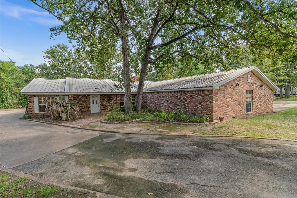 241 Shoreline  Drive, Star Harbor, Texas 75148 - Acquisto Real Estate best frisco realtor Amy Gasperini 1031 exchange expert