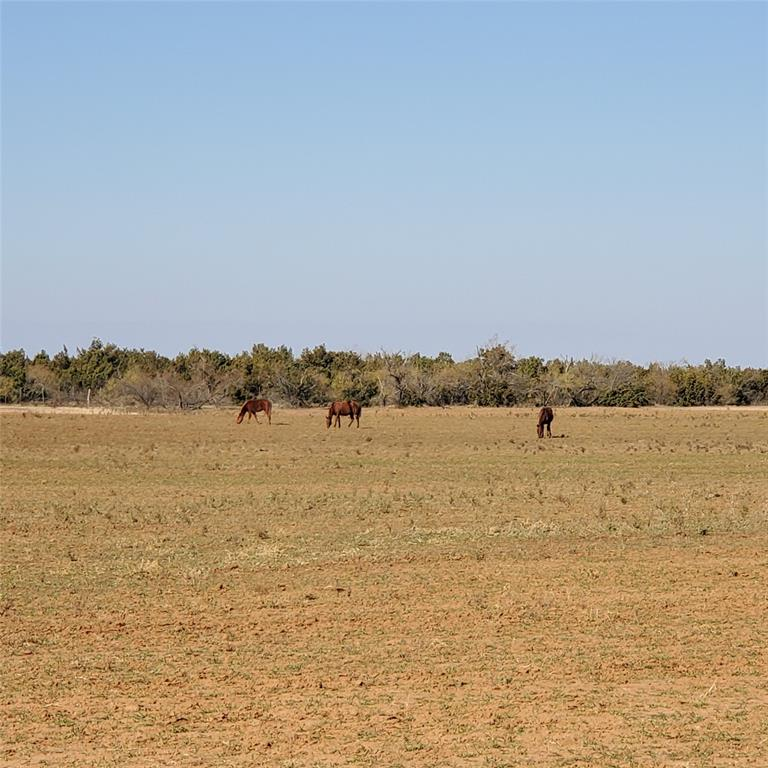 Dake  Road, Quanah, Texas 79252 - Acquisto Real Estate best frisco realtor Amy Gasperini 1031 exchange expert