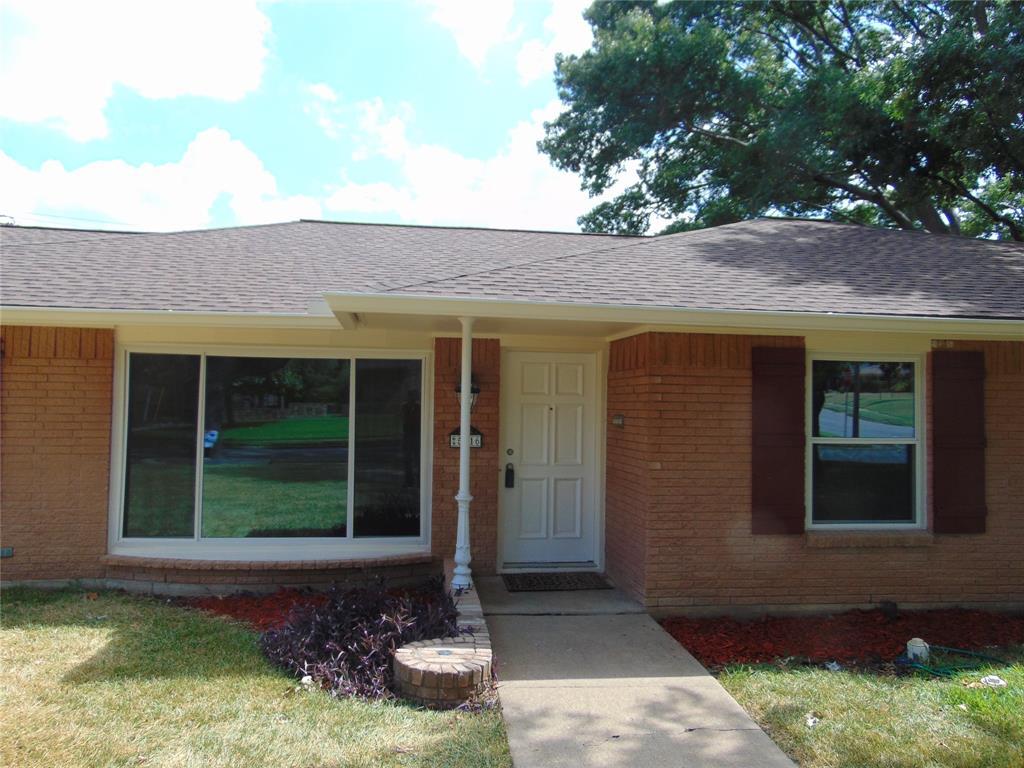 5116 Jade  Drive, Dallas, Texas 75232 - Acquisto Real Estate best frisco realtor Amy Gasperini 1031 exchange expert
