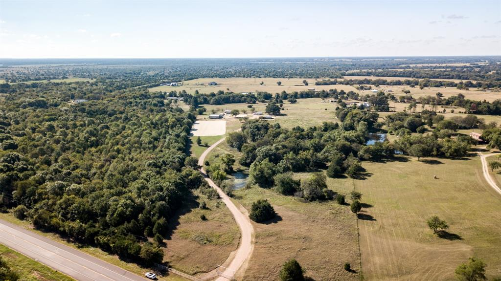 12887 State Highway 11  Cumby, Texas 75433 - Acquisto Real Estate best frisco realtor Amy Gasperini 1031 exchange expert