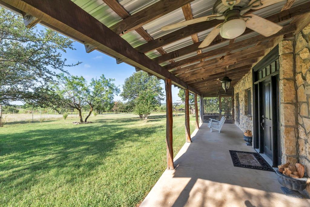 5581 522  Stephenville, Texas 76401 - Acquisto Real Estate best frisco realtor Amy Gasperini 1031 exchange expert