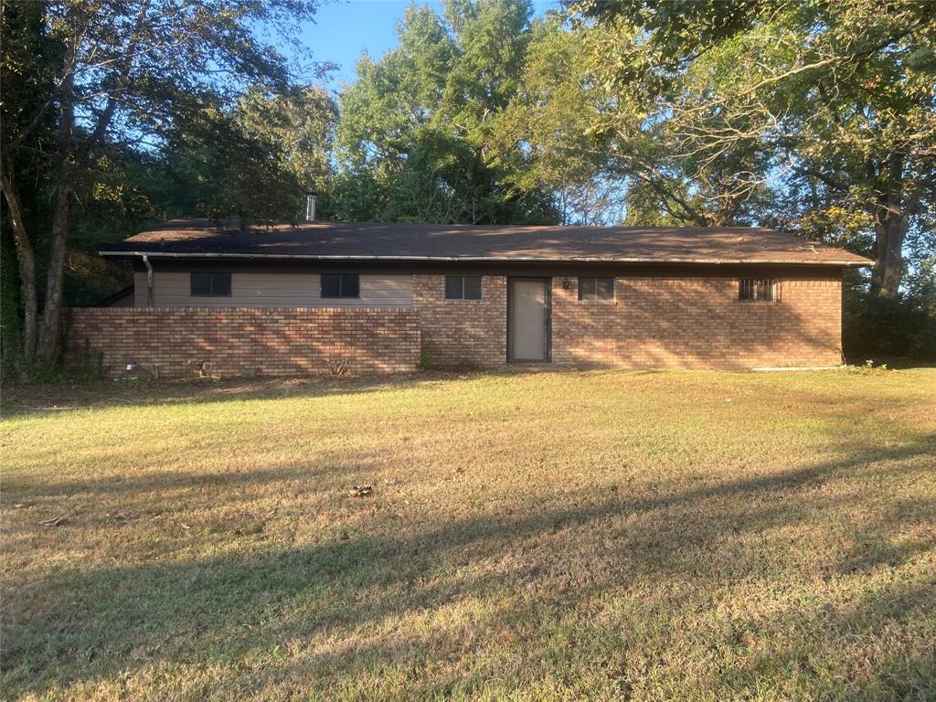 6180 323  Henderson, Texas 75654 - Acquisto Real Estate best frisco realtor Amy Gasperini 1031 exchange expert