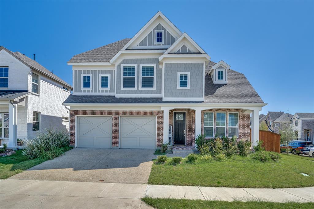 1204 Sea Island  Road, Aubrey, Texas 76227 - Acquisto Real Estate best frisco realtor Amy Gasperini 1031 exchange expert