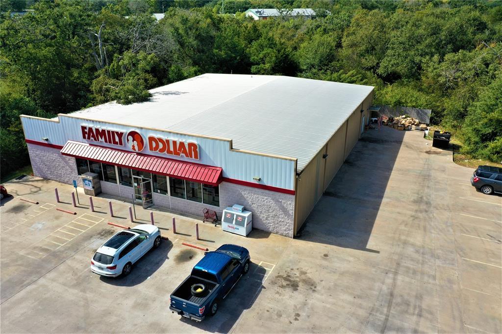 225 Loop 255  Teague, Texas 75860 - Acquisto Real Estate best frisco realtor Amy Gasperini 1031 exchange expert
