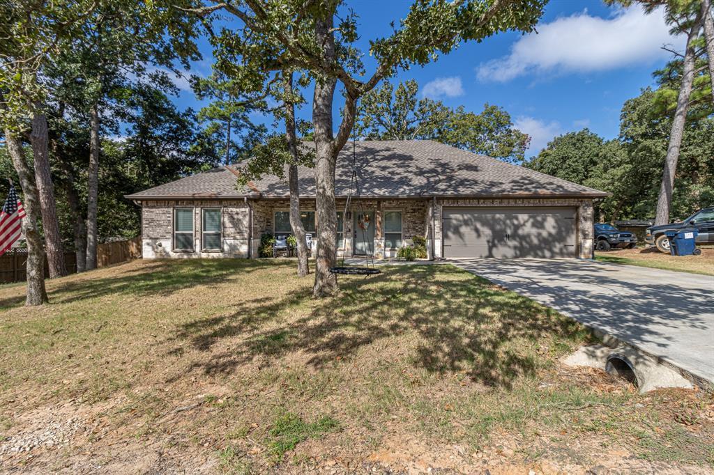 21108 Neely  Drive, Flint, Texas 75762 - Acquisto Real Estate best frisco realtor Amy Gasperini 1031 exchange expert