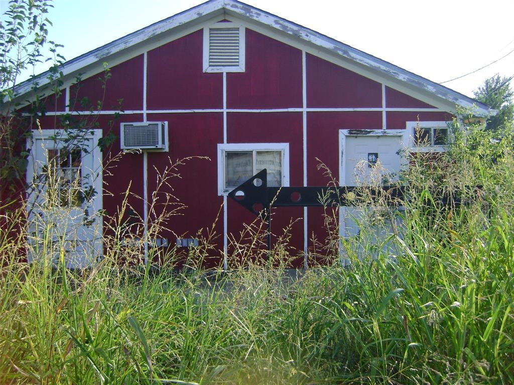 321 Pine  Street, Ranger, Texas 76470 - Acquisto Real Estate best frisco realtor Amy Gasperini 1031 exchange expert