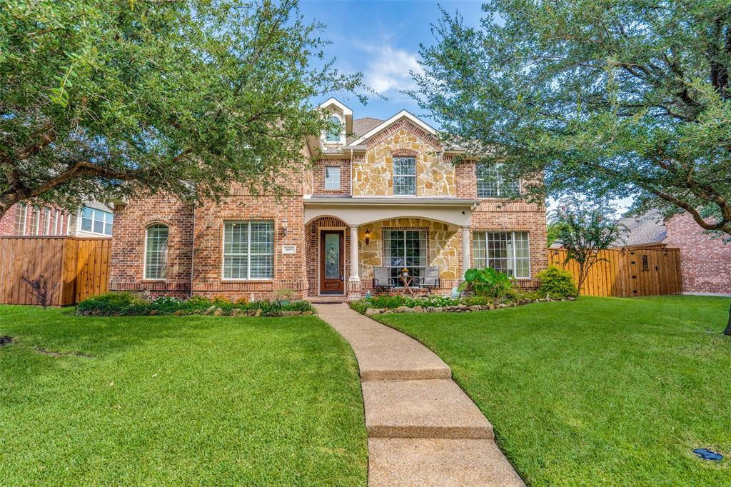 1609 Redcedar  Drive, Wylie, Texas 75098 - Acquisto Real Estate best frisco realtor Amy Gasperini 1031 exchange expert