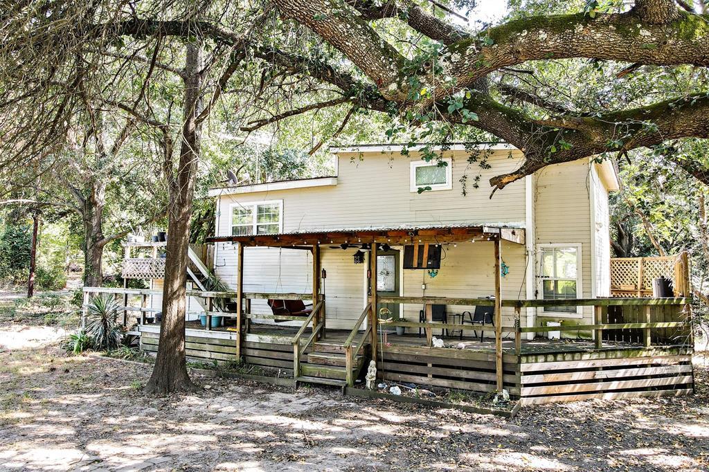 115 Flanagan Fairway  Payne Springs, Texas 75156 - Acquisto Real Estate best frisco realtor Amy Gasperini 1031 exchange expert