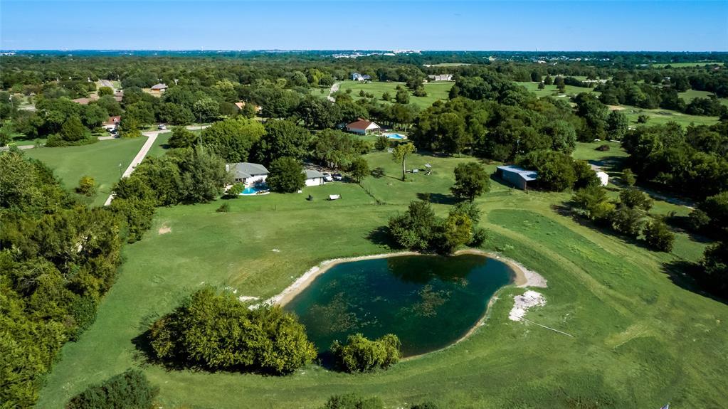 712 Becky  Lane, Pecan Hill, Texas 75165 - Acquisto Real Estate best frisco realtor Amy Gasperini 1031 exchange expert