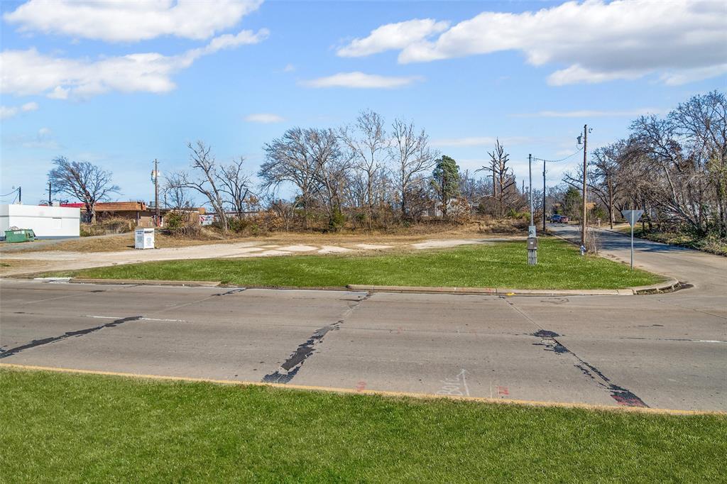 515 JONES/SAM RAYBURN  Freeway, Sherman, Texas 75090 - Acquisto Real Estate best frisco realtor Amy Gasperini 1031 exchange expert