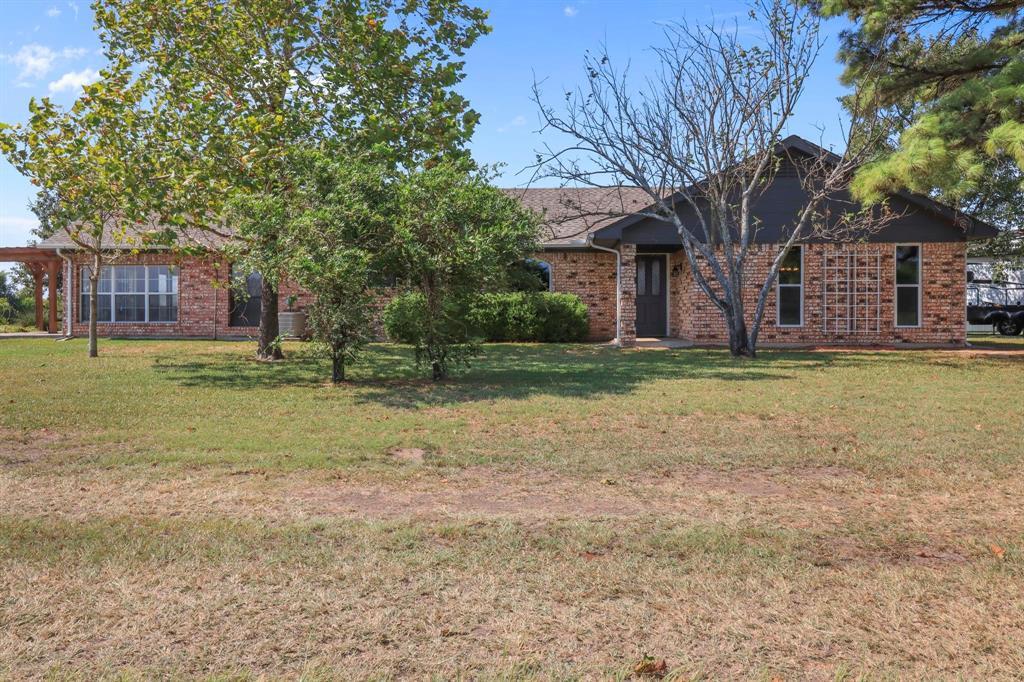 1102 County Road 4360  Decatur, Texas 76234 - Acquisto Real Estate best frisco realtor Amy Gasperini 1031 exchange expert