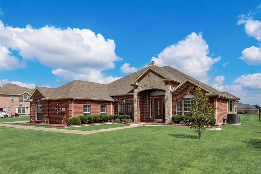10044 Dorsett  Drive, Talty, Texas 75126 - Acquisto Real Estate best frisco realtor Amy Gasperini 1031 exchange expert